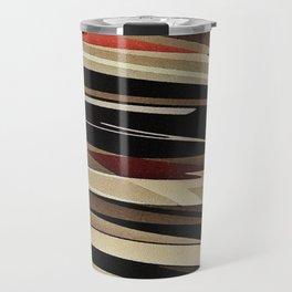 Javelin Travel Mug