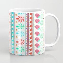 FRESAS DE PRIMAVERA Coffee Mug