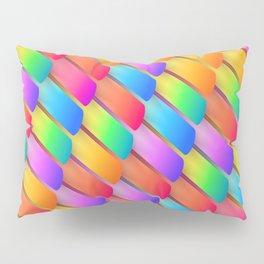 Happyness Pillow Sham