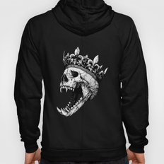Ancients Kings : The Hound Hoody