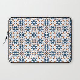 Talavera tiles Laptop Sleeve