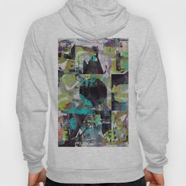 Infectious Infrastructure Hoody