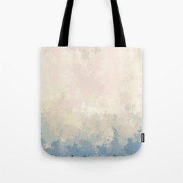 spirit and soul Tote Bag