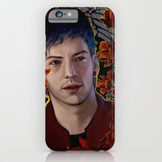 doubt iPhone 6s Slim Case