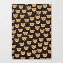teddy bear pattern by martaolgaklara