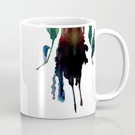 Little acrylic HAIM Coffee Mug