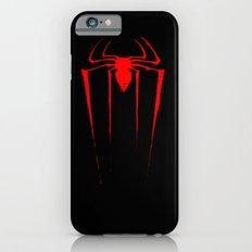 spider Slim Case iPhone 6s