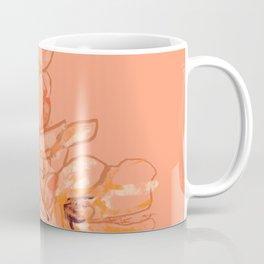 Mother Nature 5 Coffee Mug