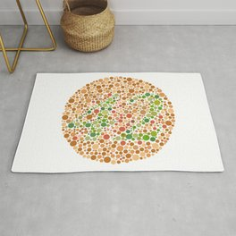 the answer to life the universe and everything Rug