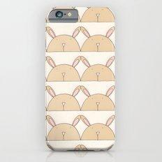 BEARS iPhone 6s Slim Case