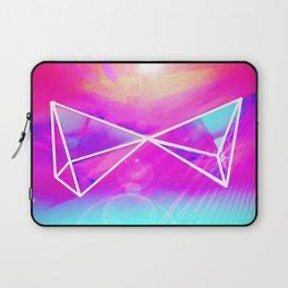 Prismatic III Laptop Sleeve
