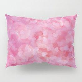 Everlasting Love Pillow Sham