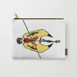 [Ame-Comi] Robin Carry-All Pouch
