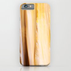 Indian Summer 3 iPhone 6s Slim Case