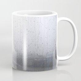 LDN Coffee Mug