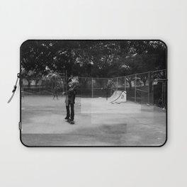 Skater Series #1 Laptop Sleeve