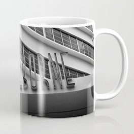 Shelborne Coffee Mug