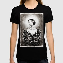 Angelic T-shirt
