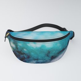 Gathering of souls Fanny Pack