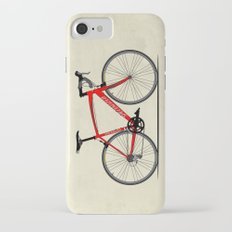 Specialized Racing Road Bike Slim Case iPhone 7
