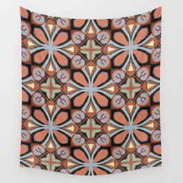 adrift Wall Tapestry