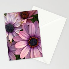 Equally Different Stationery Cards