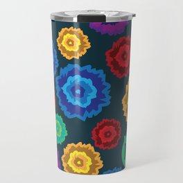 PRIMAVERA COSMOLOLITA Travel Mug