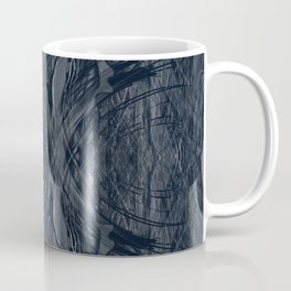 Stonewind Coffee Mug