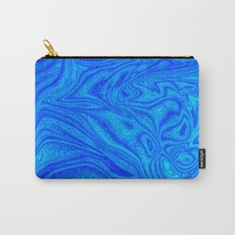 Swimming Pool Dreams Carry-All Pouch