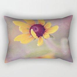 {Susan} Rectangular Pillow
