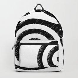 Triskele Backpack