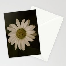 Calm. Stationery Cards