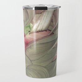 Ningirsu Travel Mug