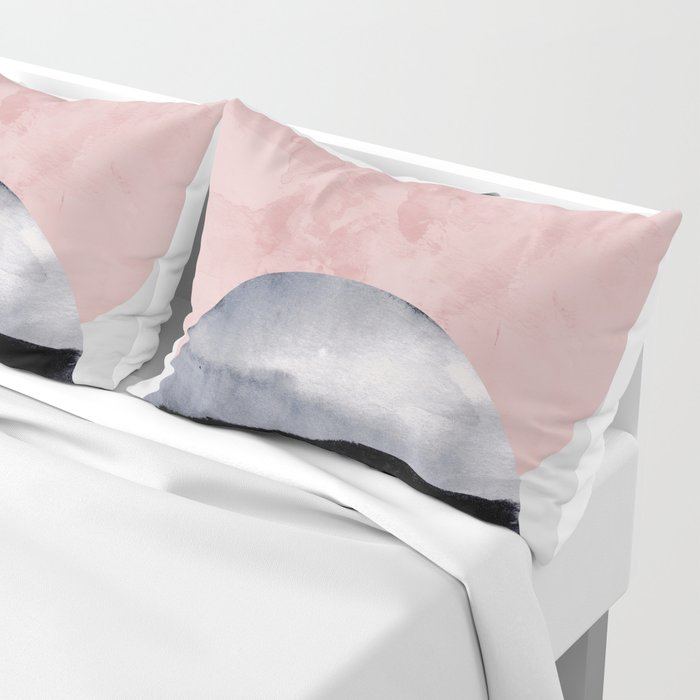 Minimalism 31 Pillow Sham
