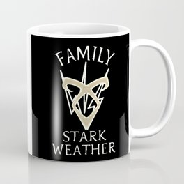 family starkweather Coffee Mug