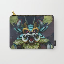 Beast Warrior Carry-All Pouch