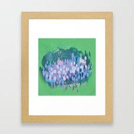 Marissa Framed Art Print