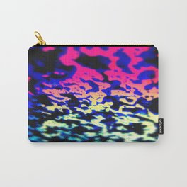 Car Wash Carry-All Pouch