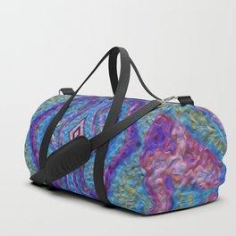 IkeWas 038 Duffle Bag
