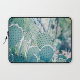 Paddle Cactus Laptop Sleeve