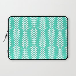 Lush Biscay Laptop Sleeve