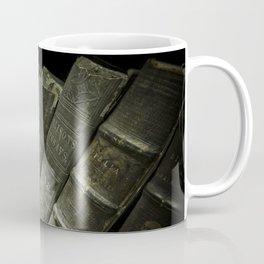 Alison's Essays  Coffee Mug