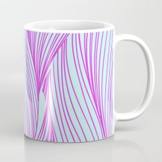 Particles of you Mug