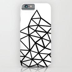 Seg Mountain iPhone 6s Slim Case