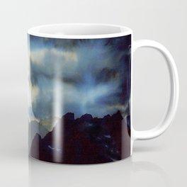 After The Storm Coffee Mug