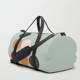 Akateko Duffle Bag