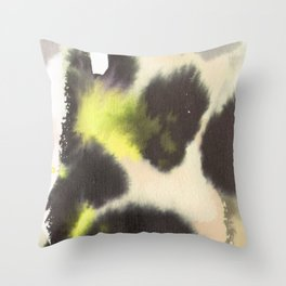 Outer Throw Pillow