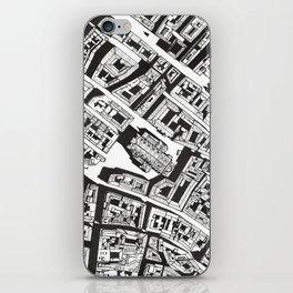Viena iPhone Skin