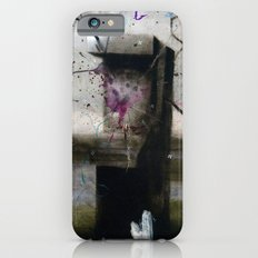 the soothsayers greatest game iPhone 6s Slim Case
