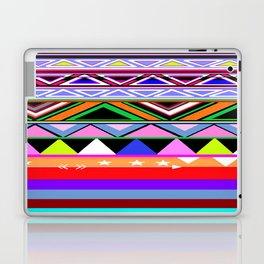 colored Laptop & iPad Skin